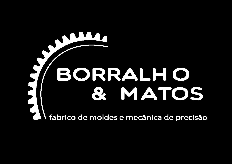 Fabrico de Moldes & Mecânica de Precisão